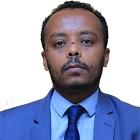 Abebaw Abebe