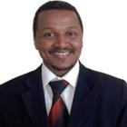 Adugna Abebe