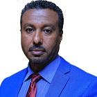 Samuel Teshome
