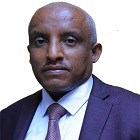 Sisay Tsegaye