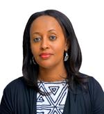 W/ro Ethiopia Tadesse Akana